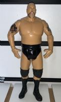 WWE Ruthless Aggression Series 15: Big Show - Loose Action Figure